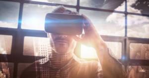 Realtà Virtuale-
