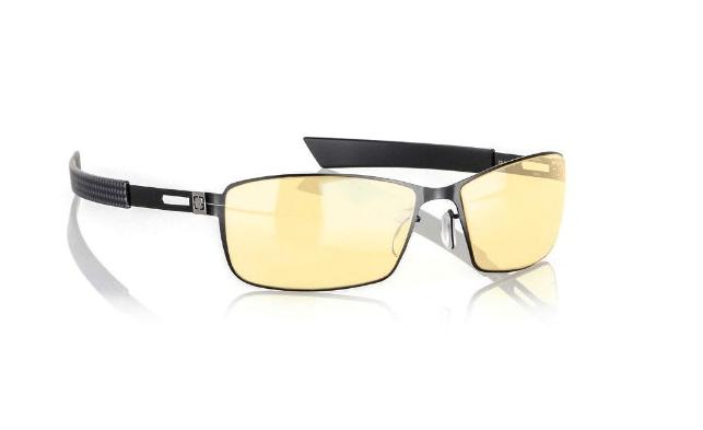 regali geek occhiali per computer