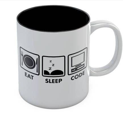 regali geek programmer-gift-coffee-mug