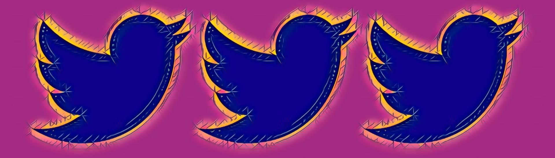 Twitter sicuro: tutte le novità e i risultati raggiunti