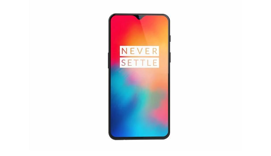 7 migliori smartphone del 2018