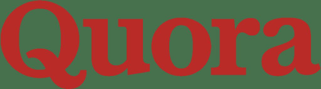 Violazioni dati 2018 data breach Quora