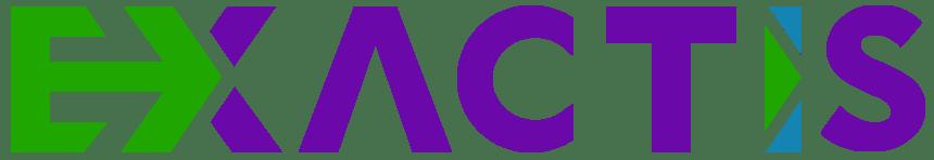 Violazioni dati 2018 data breach