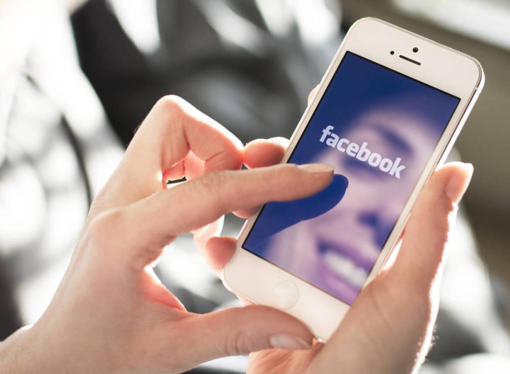 facebook-bug-foto