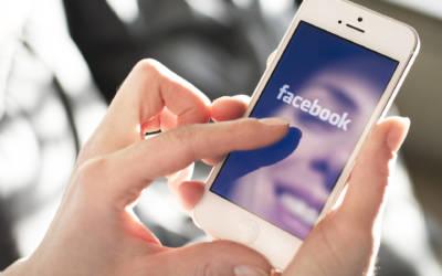 Facebook e il gravissimo bug che condivide foto non pubblicate