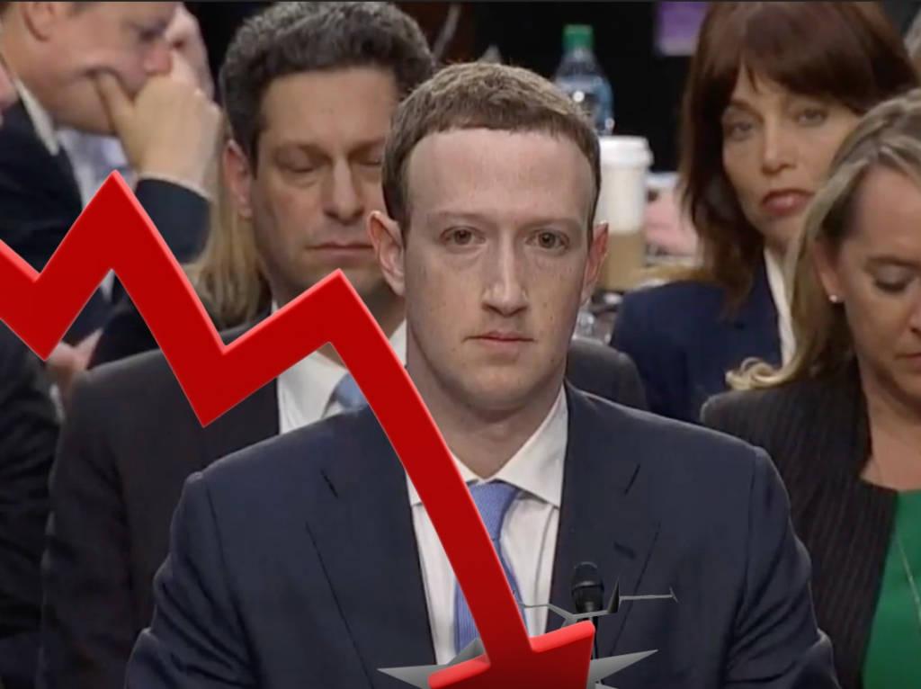 flop tecnologici 2018