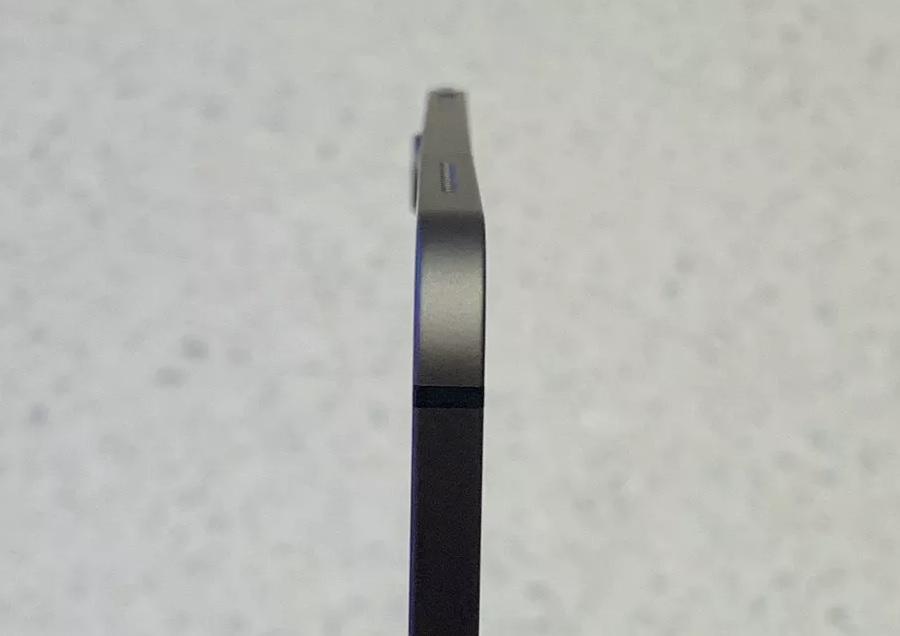 iPad Pro si piega