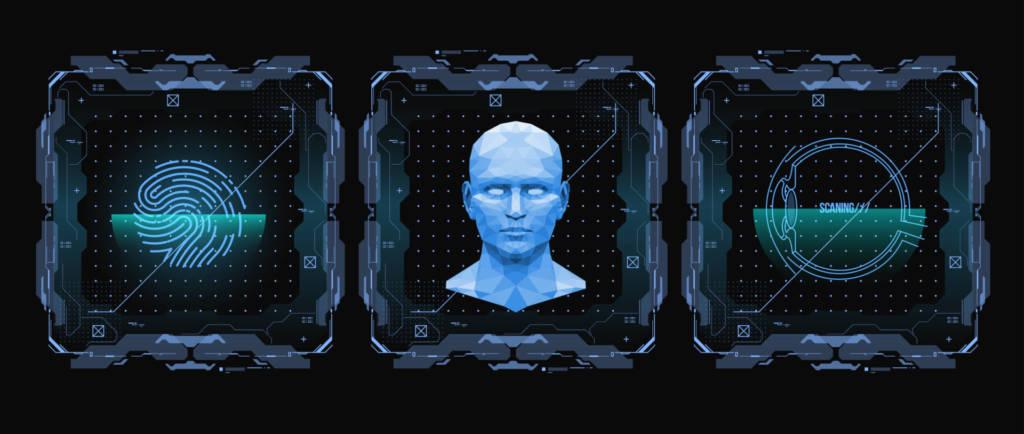 intelligenza artificiale per prevenire i crimini