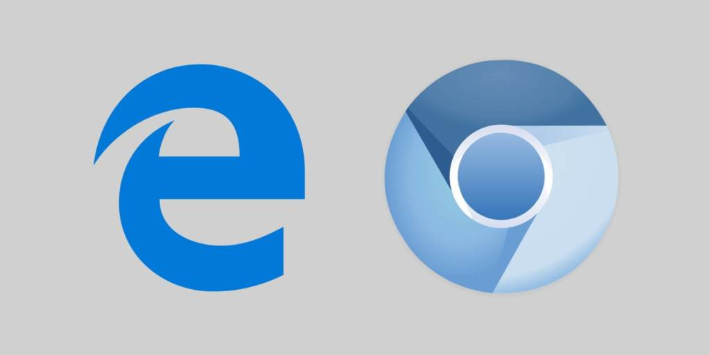 microsoft browser edge chromium