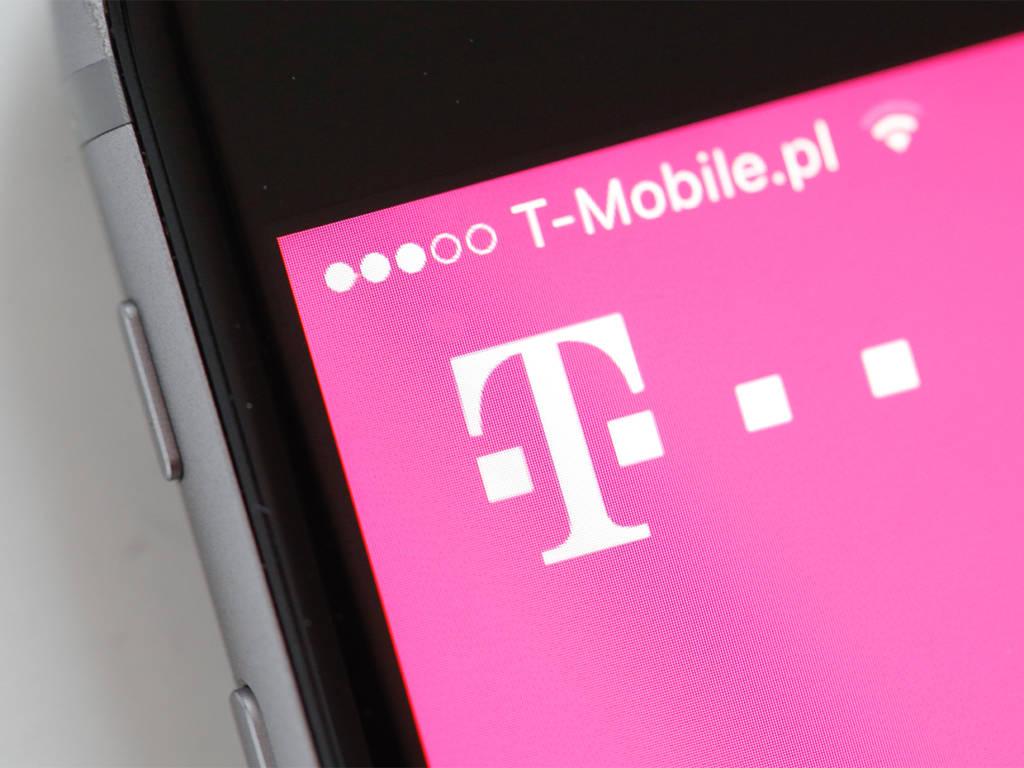 T-Mobile Violazioni dati 2018 data breach