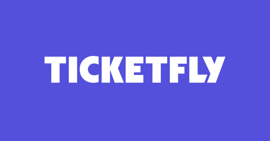 Violazioni dati 2018 data breach ticketfly