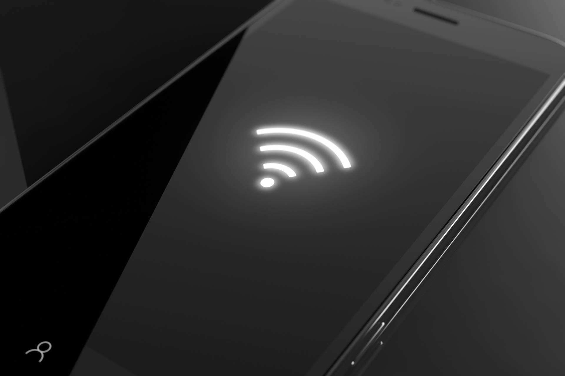 WiFi 6: cos'è e come funziona la nuova generazione del wireless