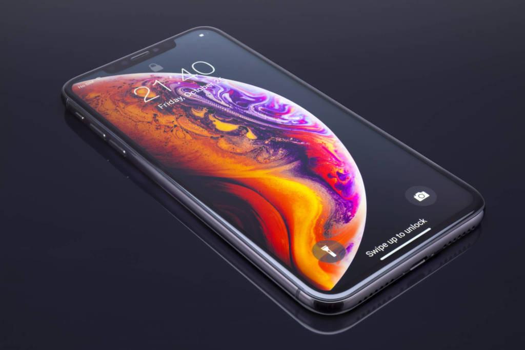 900-milioni di iphone al mondo