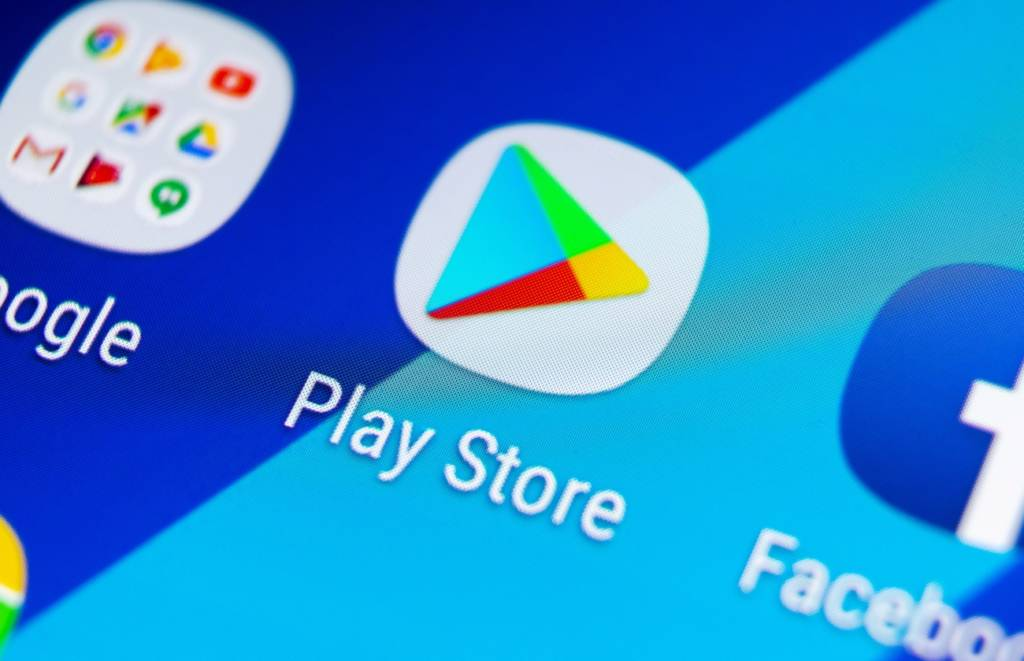 App indispensabili per Android