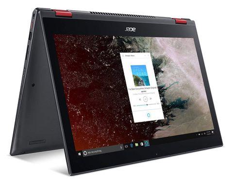Miglior Notebook Acer