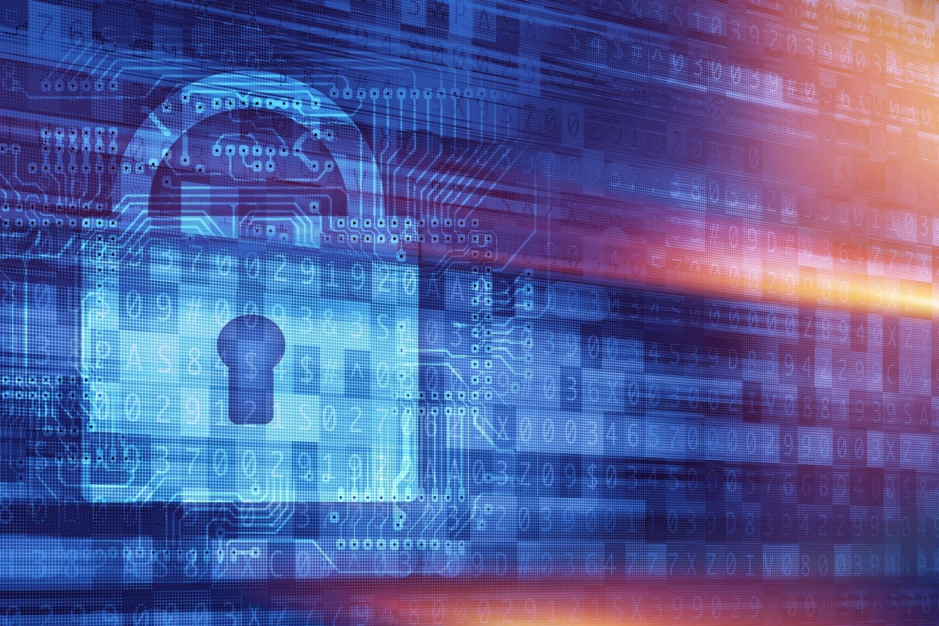 Crittografia: così si proteggono gli scambi informatici