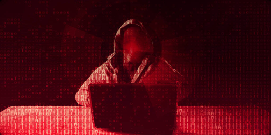 cyber security previsioni