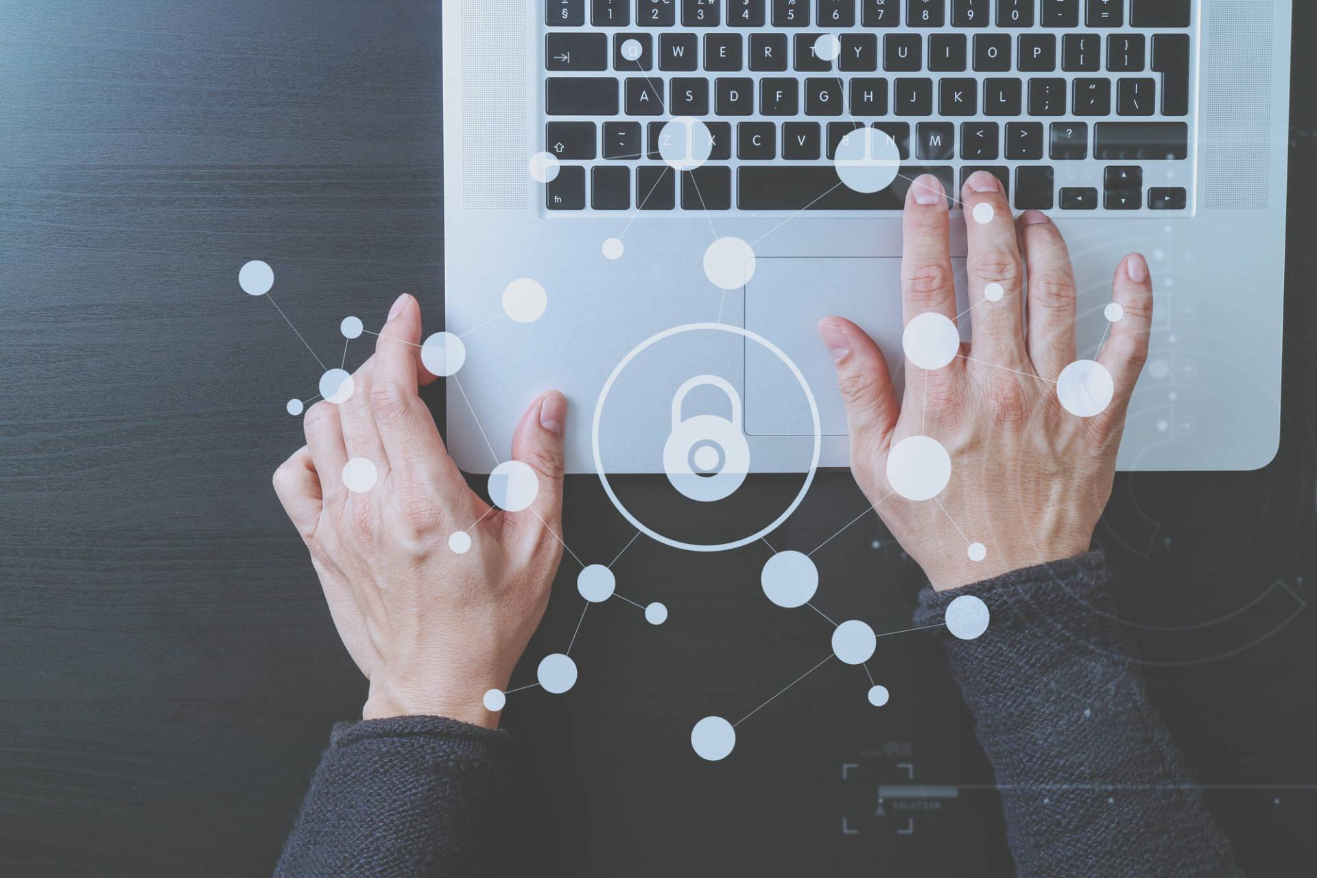 Cyber security, come funziona la sicurezza informatica?