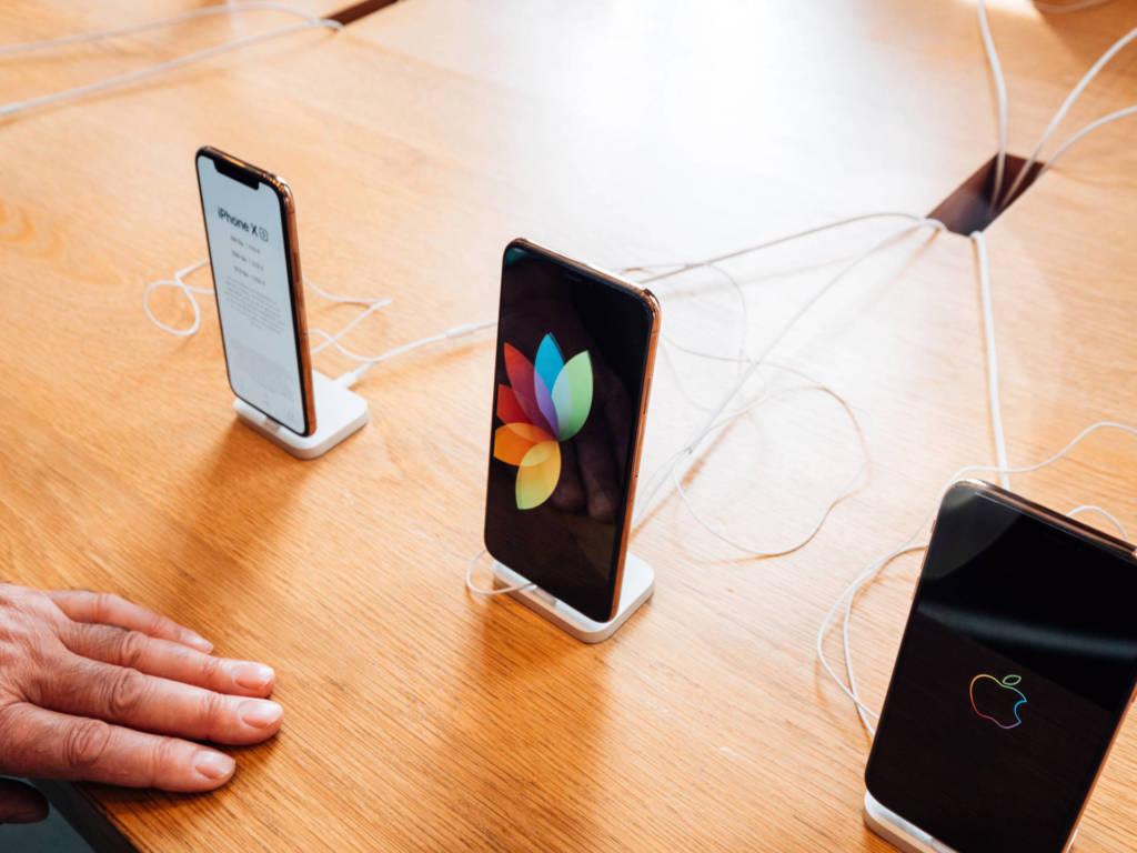 iphone abbassare prezzi
