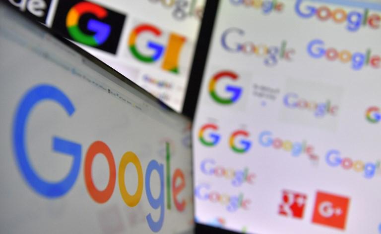 Francia maxi multa a Google