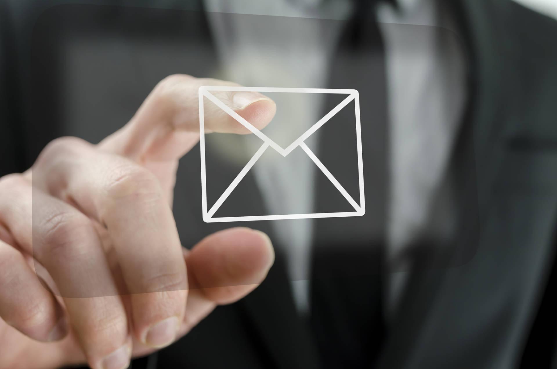 PEC: i migliori servizi di posta elettronica certificata