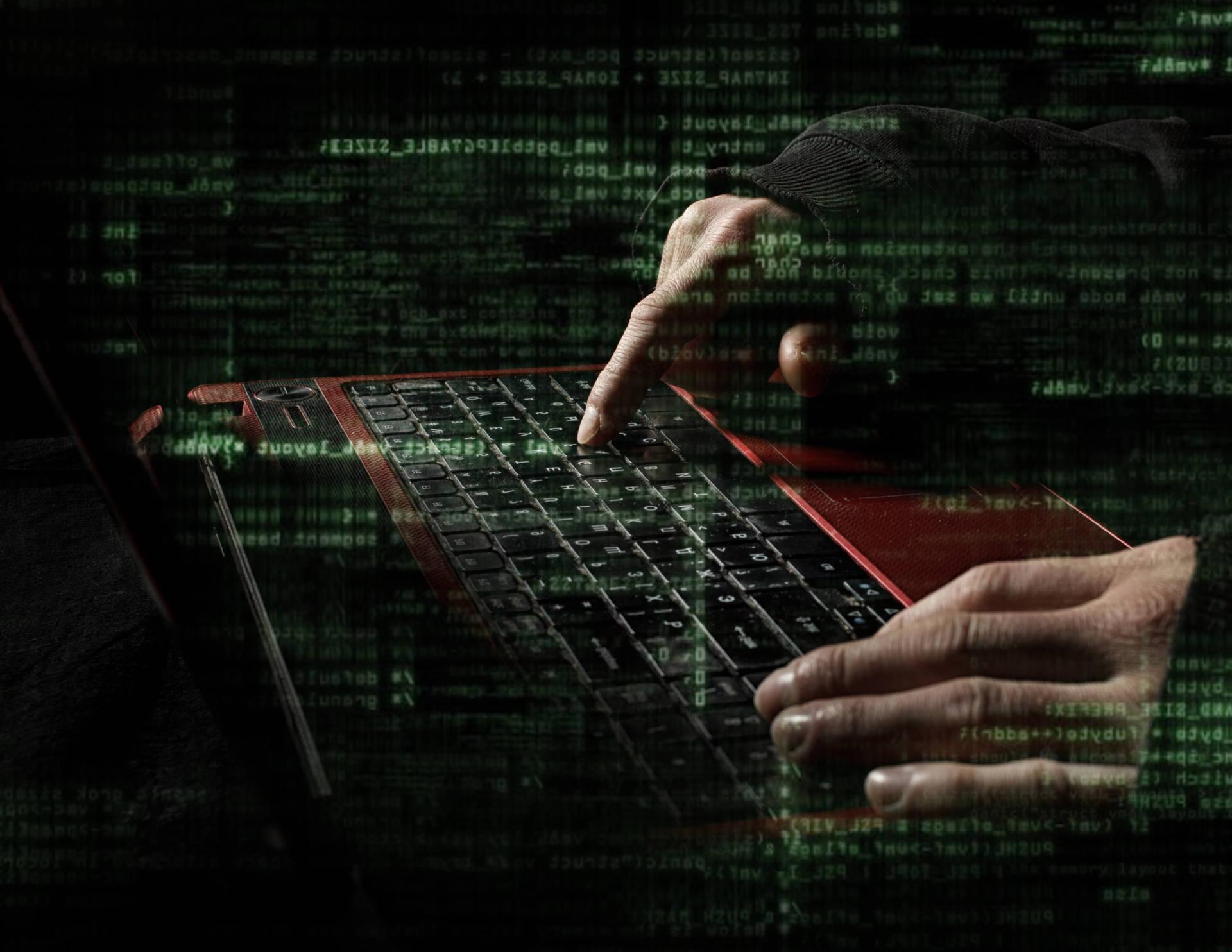 Phishing, come difendersi dalle truffe online