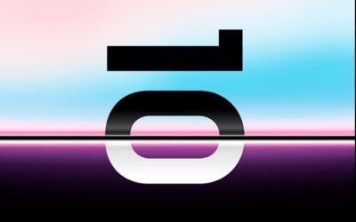 Samsung Galaxy S10: le caratteristiche tecniche svelate