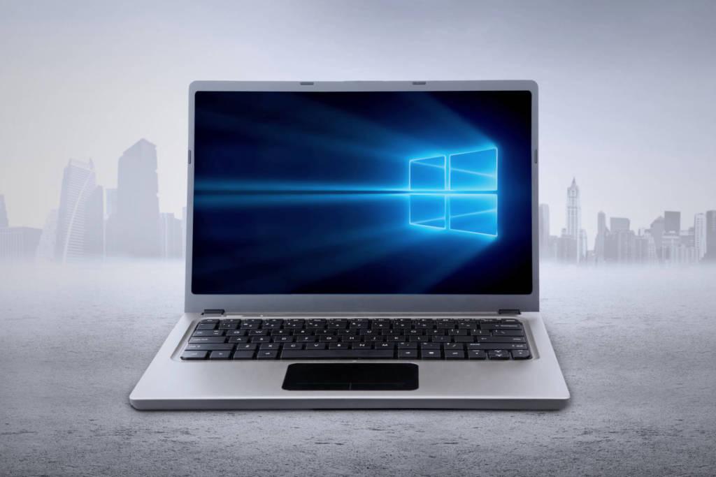 windows 10 sistema operativo più diffuso al mondo