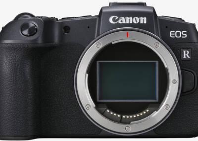 Canon-eos-rp-retro