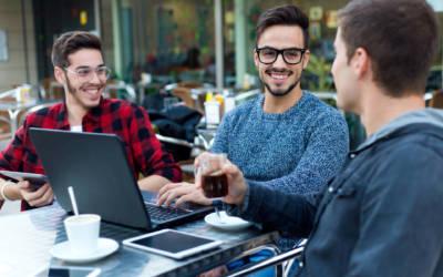 Come diventare un imprenditore di successo: 10 cose da evitare