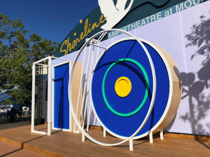 La conferenza Google I/O 2019 è il 7-9 maggio, ecco le novità attese