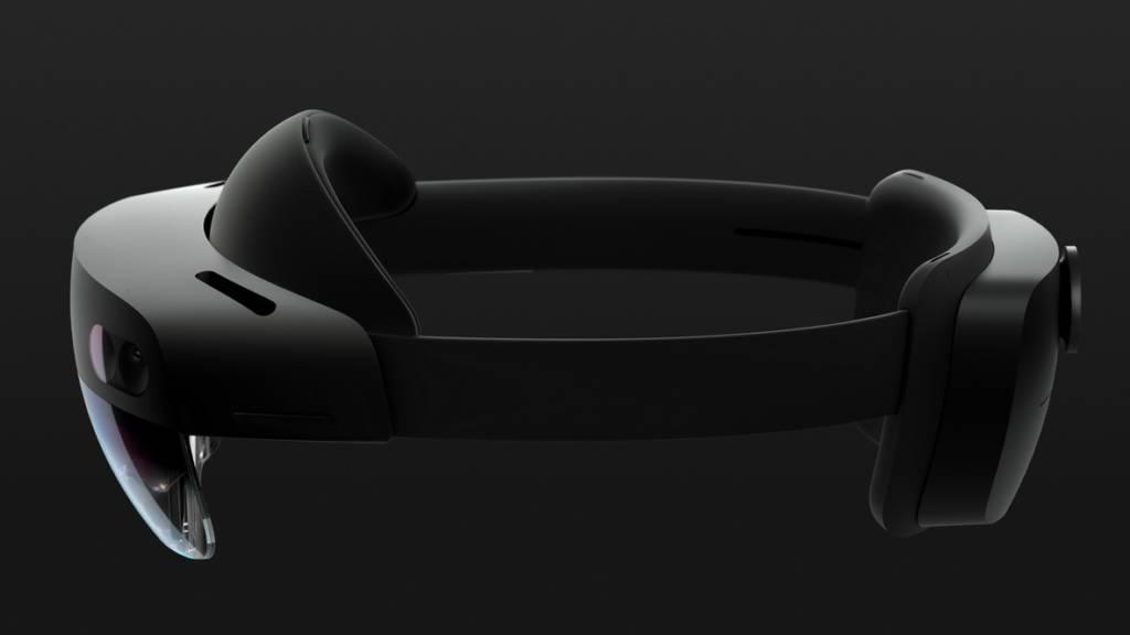 HoloLens2