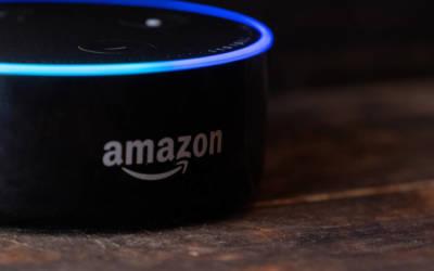 Alexa: tutto quello che puoi chiedere all'assistente di Amazon