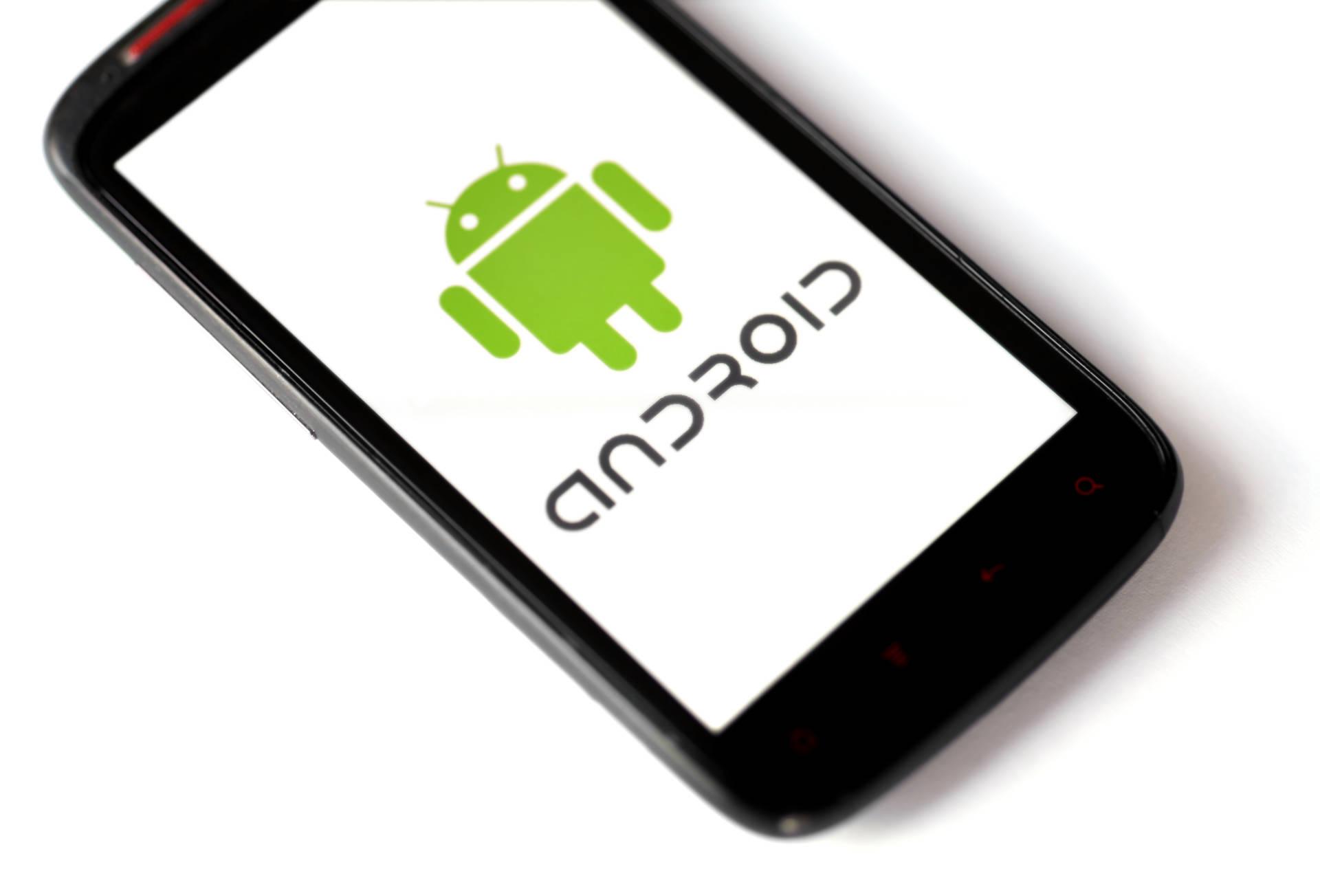 Android Enterprise Recommended: come funziona e le novità