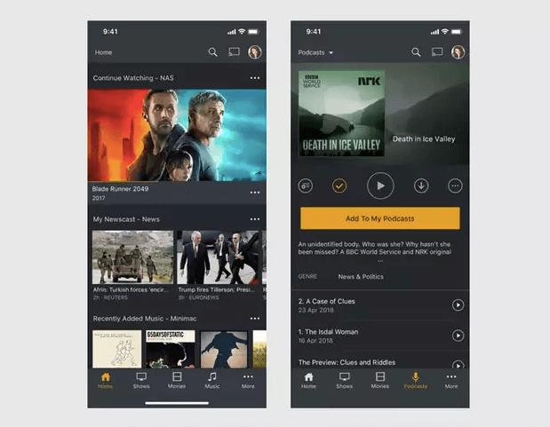 App essenziali per iPhone: