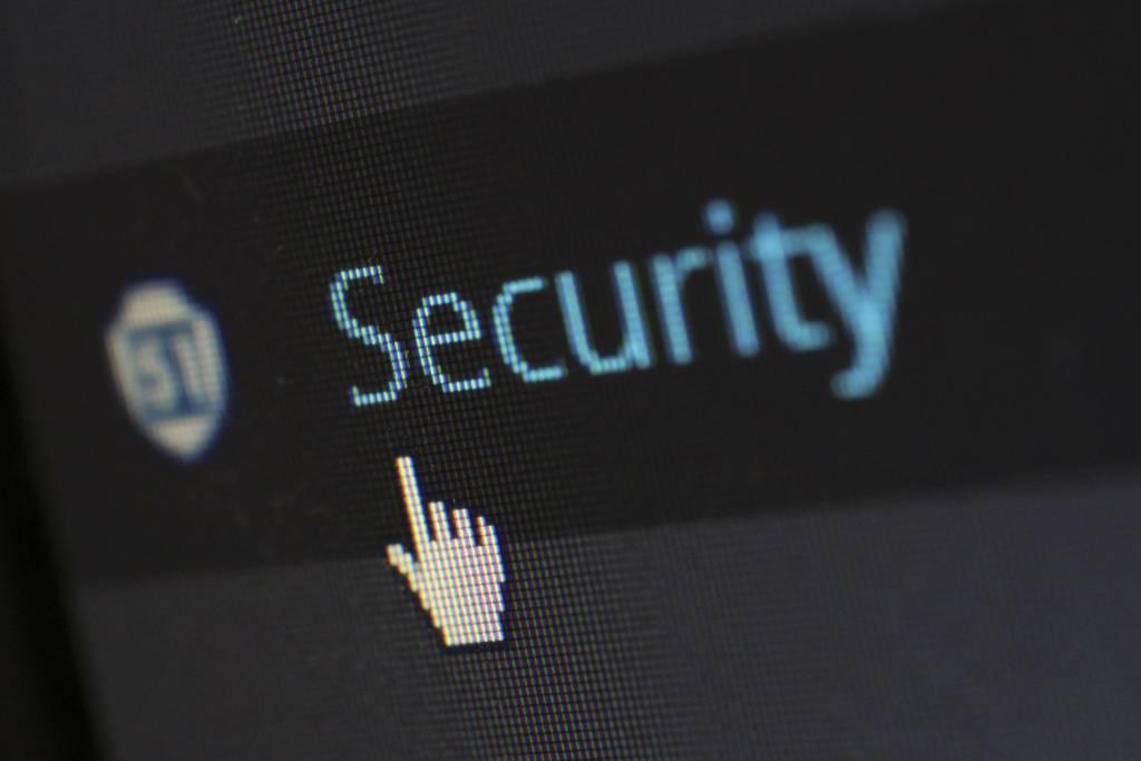 consigli-sicurezza-app