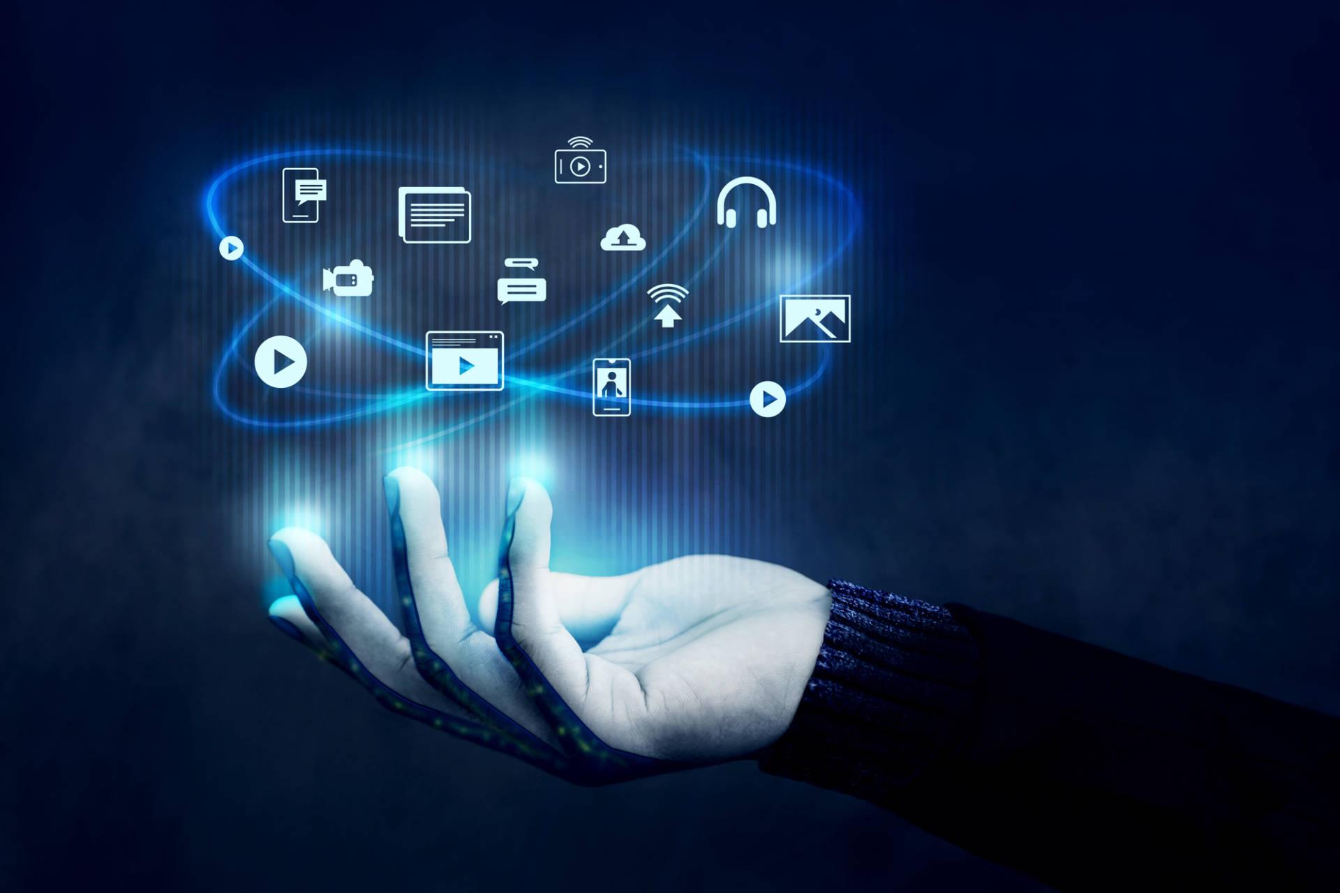 Content marketing: 10 suggerimenti e trucchi per la creazione di contenuti