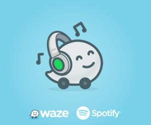 canzoni più ascoltate in auto