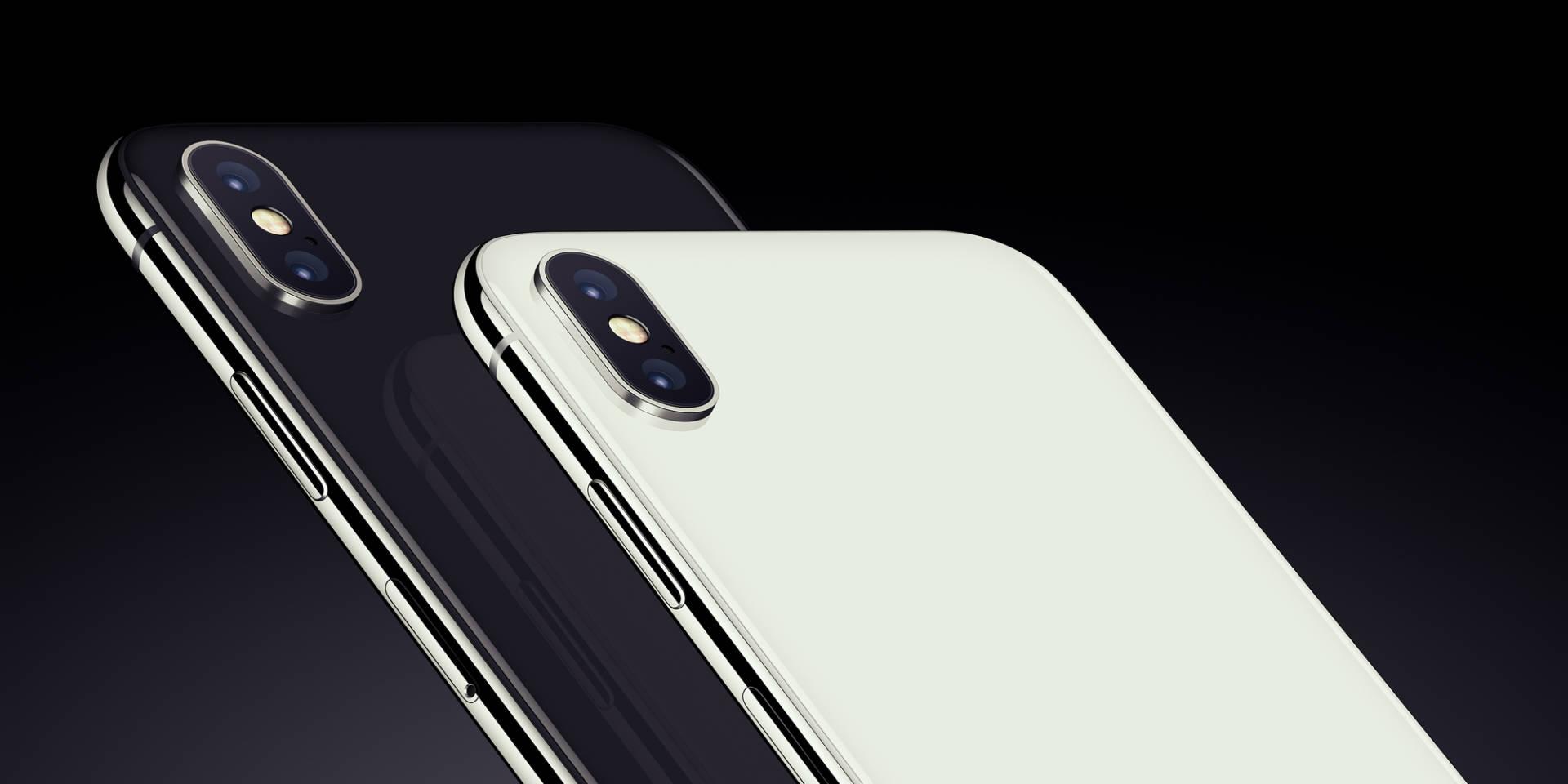 iPhone pieghevoli? Apple deposita il brevetto