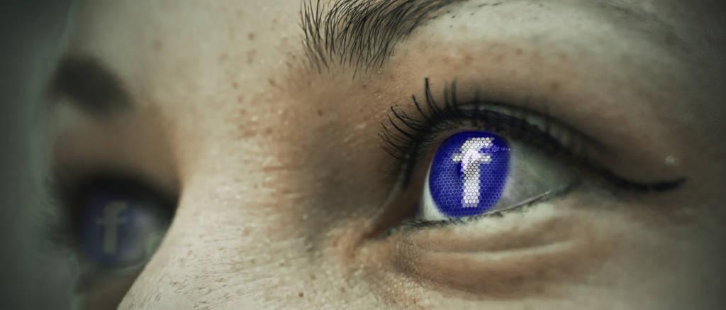 legislatura-facebook-digitalic