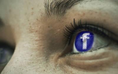 """Facebook ha """"intenzionalmente e consapevolmente"""" violato le leggi sulla privacy dei dati secondo UK"""