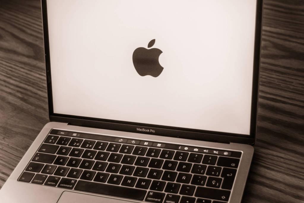 macbook-2019-quale-scegliere