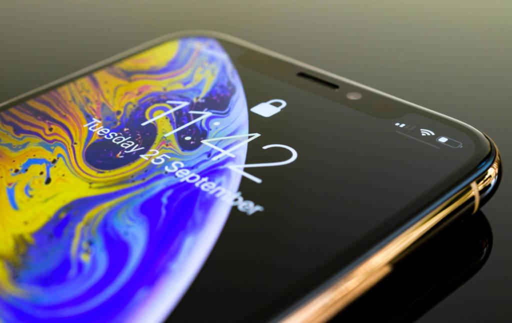 Migliori smartphone impermeabili