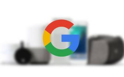 Google ha deciso di lanciare un servizio streaming di giochi in stile Netflix