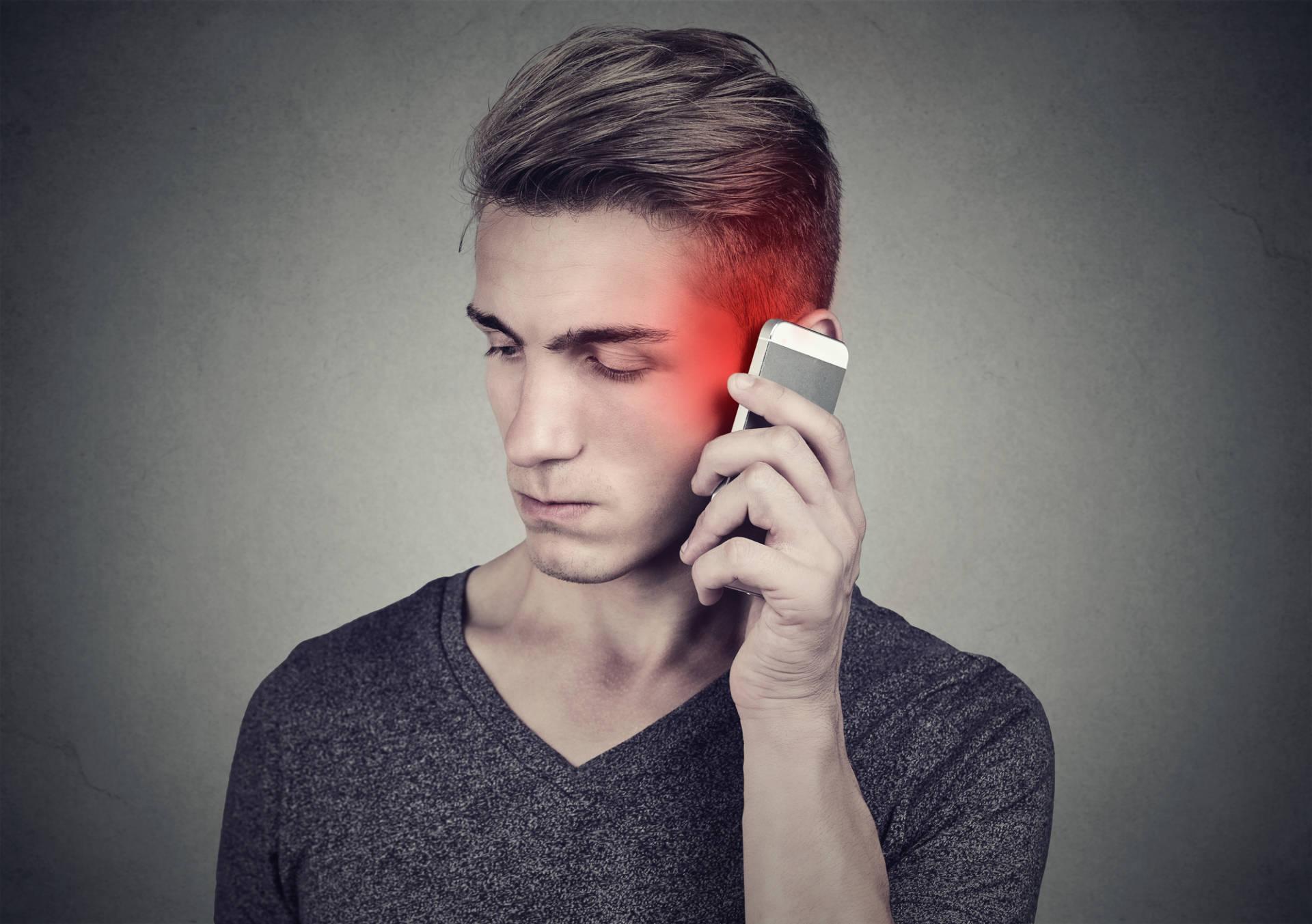 Smartphone e radiazioni: i peggiori e i migliori del 2019