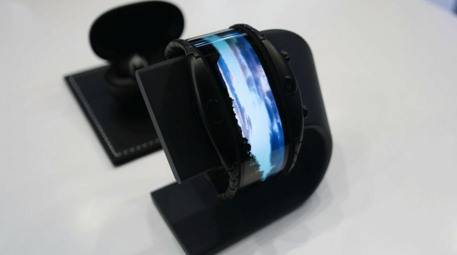 smartwatch-nubia