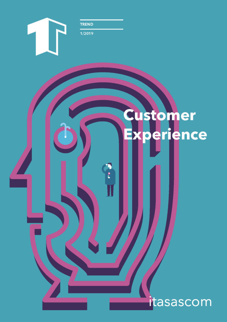 trend-customer-experience-