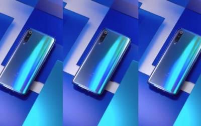 Xiaomi Mi 9 presentato il 20 febbraio: guerra aperta a Samsung