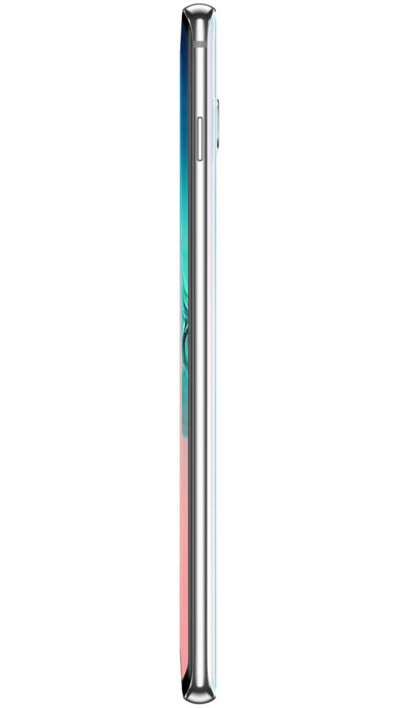 Galaxy S10+: pro e contro