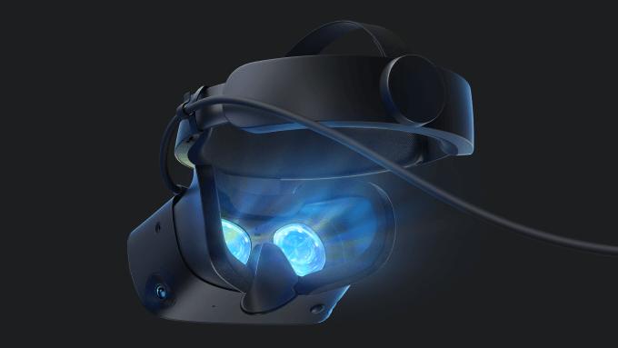 Oculus-Rift-S- retro